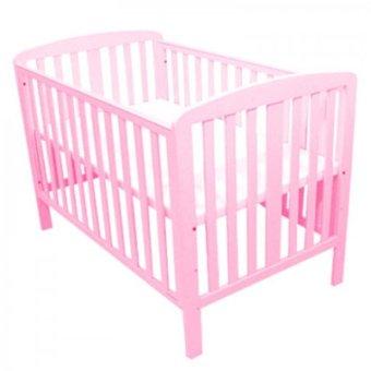 Babybelle Babydream Calista Crib