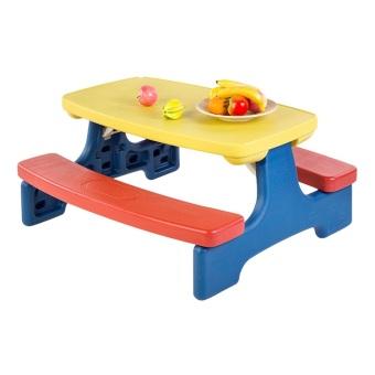 harga Atria Douglas Kids Table & Chair [ Meja & Kursi Anak ] Lazada.co.id