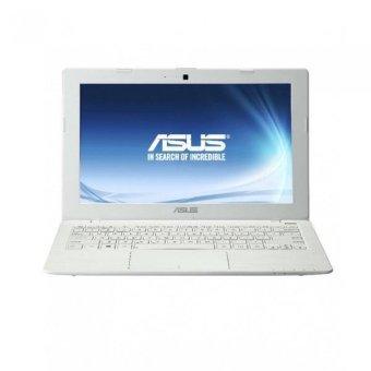 Asus X302LA-FN205D - 4GB - Ci3-4005U - 13.3