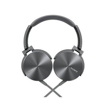 Sony MDR-XB950 Headphone
