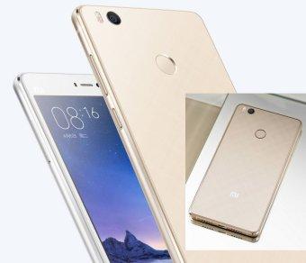 Xiaomi Mi 4s 64GB (Gold)