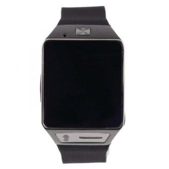 Smart Watch GV08 1.5