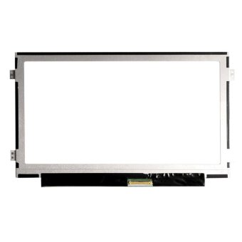 10.1 WSVGA LCD Pour Acer Aspire One AOD255-N55DQrr (Intl)