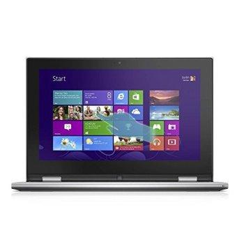 Dell Inspiron 3148 - 4GB - Intel Core i3-4030U - 11