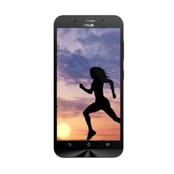 Asus Zenfone Max 32 GB - Black