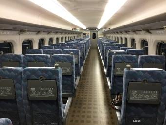 CNT Travel Japan Rail