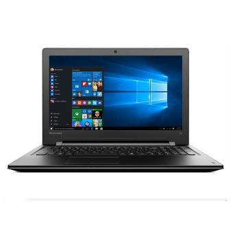 Lenovo IdeaPad 300-14IBR-86ID - Intel Celeron N3160 - 2GB RAM - 14