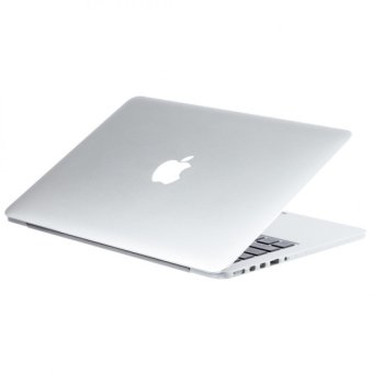 Apple Macbook Pro MF839 Retina Display - 13.3