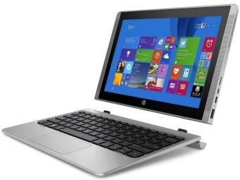HP Pavilion x2 Detach 10 n137TU - Touch 10.1