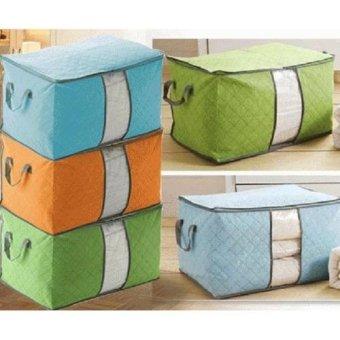 Baby Wang Storage Tidur