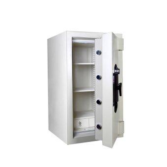 harga Cassa Safe Protector Size 3 - Brankas Kantor beige Lazada.co.id