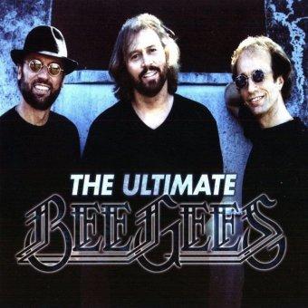 Warner Music Indonesia - Bee Gees - The Ultimate