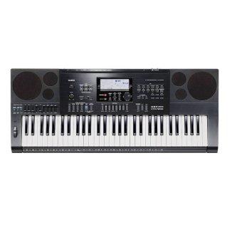 Casio Keyboard CTK 7200 khusus JABODETABEK