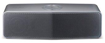 LG Bluetoosh speaker NP7550
