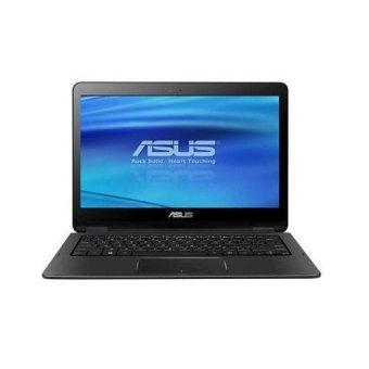 Asus TP301UJ-DW081D - 4GB - Ci5-6200U - 13.3