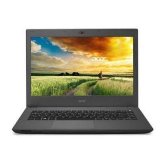 Acer Aspire e5-473g ( i7-4510- 4gb- 1tb- gt940m 2gb- Win 10 )