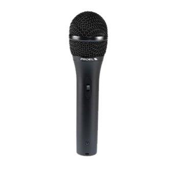Proel Microphone DM581USB