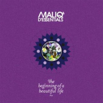 Warner Music Indonesia - Maliq & D'Essentials - The Beginning Of A Beautiful Life