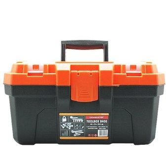 Kenmaster Tool Box B400 Harga Murah   image 700091 1 product