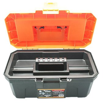 Kenmaster Tool Box B400 Harga Murah   image 700091 2 product