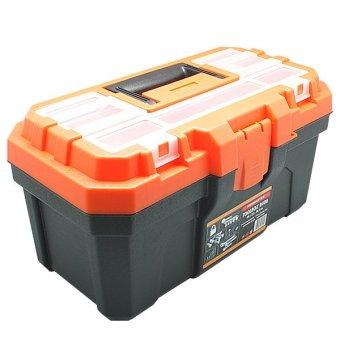 Kenmaster Tool Box B400 Harga Murah   image 700091 3 product