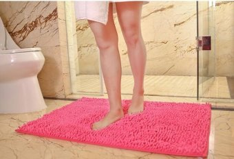 harga Belvanian Keset Cendol Doff/Keset Microfiber (Pink) Lazada.co.id