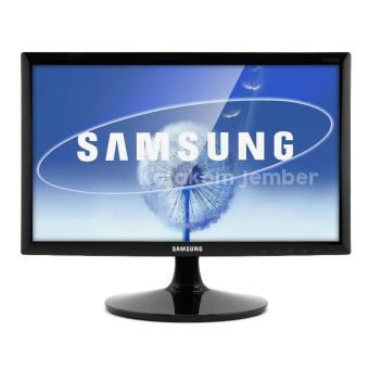 Samsung LED Monitor SD300