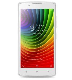 Lenovo A2010 - 8GB White