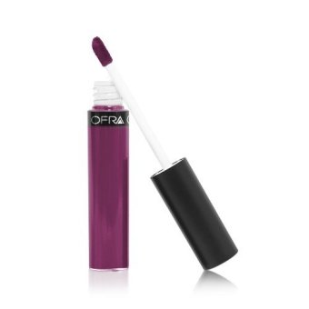 Ofra Cosmetics Long Lasting Liquid Lipstick - Malibu