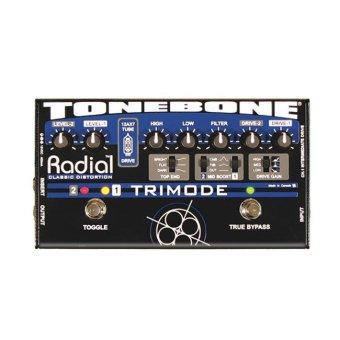Radial Efek Gitar Clas Trimod Dis 7015