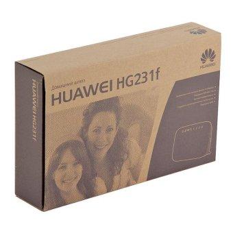harga Huawei Modem Hg231F Lazada.co.id