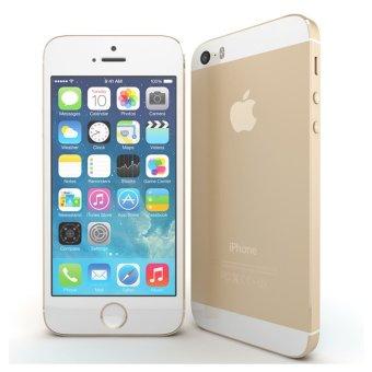 Refurbish Apple iPhone 5S - 64 GB - Gold - Grade A