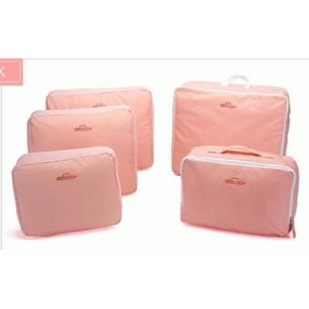 Baby Wang Storage Multi