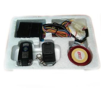 http://id-live.slatic.net/p/image-71331611-0cb43fc546889ad6435bc64069fca3f6-product.jpg