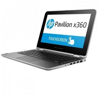 HP Pavilion X360 11-K125TU - 11.6