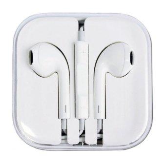 Apple Headset iPhone 5 / 5C / 5S