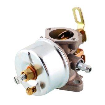 OEM Carburetor Tecumseh 632370A 632110 HM100 HMSK90 Gasket