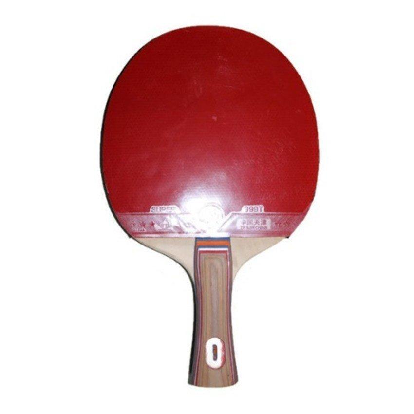 harga OEM Karet Bat Tenis Meja 999 Lazada.co.id