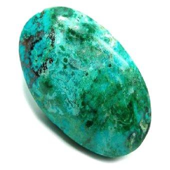 harga Stone Gallery Batu Akik Bacan Lazada.co.id