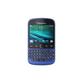 Blackberry 9720 - Biru
