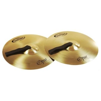 Orion Cymbal Opus Marching TW14MB 14