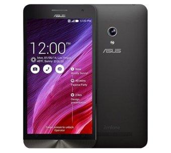 Asus Padfone S - Non Docking - PF500KL - 16GB - Hitam