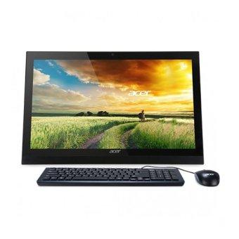 Acer Aspire Z1-623 - 21.5