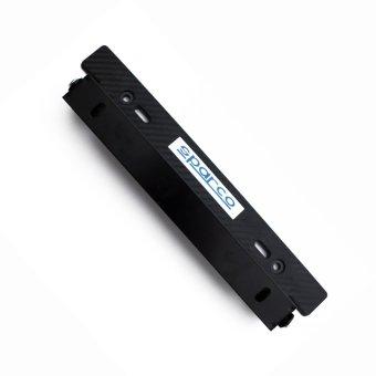 Belanja JDM Adjustable Plat Nomor Racing Karbon - Sparco Online - Pusat Informasi Harga Spesifikasi Terbaru - Dimana Belanja Online?