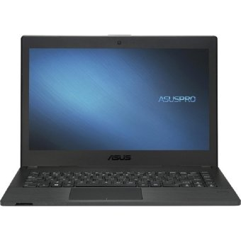 Asus Pro Notebook P2420LJ-WO0030D - Intel Core i3 5005 - RAM 4GB - Nvidia GT920 - 14