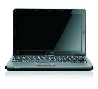 Lenovo S205 - 2GB - AMD E450 - 11.6