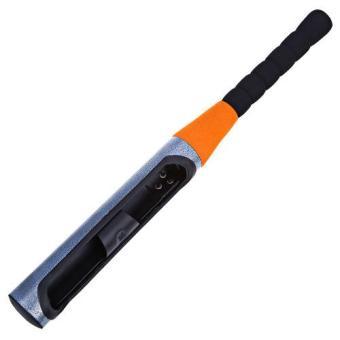 Baseball Lock Car Steering - Kunci Pengaman Pengunci Anti Maling…