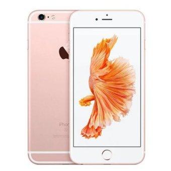 Apple iPhone 6S -16GB - Rose Gold