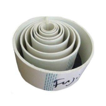 Fuji Pipa PVC AW 3 Inch Harga Murah   image 7303291 1 product