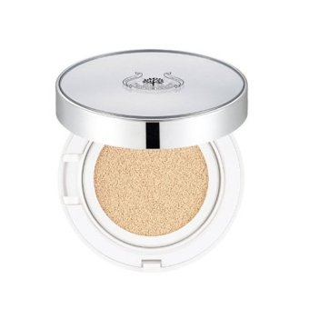 The Face Shop CC Ultra Moist Cushion SPF 50+ PA+++ 15 g - V103. Pure Beige